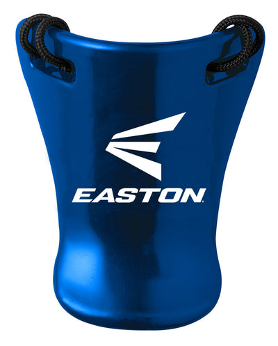 easton-catchers-throat-guard-a165120