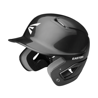 Easton Alpha Solid Baseball Helmet