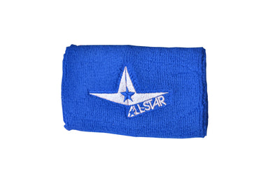 ll-star-3-5-in-short-wristbands-aswb-sl