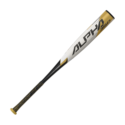 Easton Alpha 360 Aluminum USSSA Drop 8 Baseball Bat SL20AL8