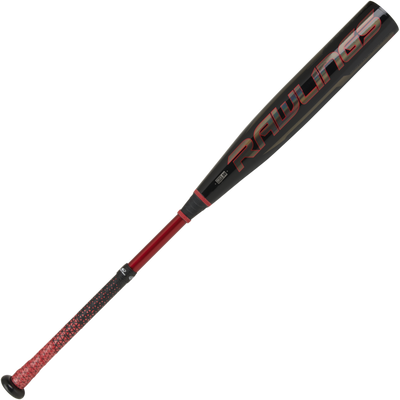 Rawlings Quatro Pro BBCOR Baseball Bat Drop 3 BB1Q3