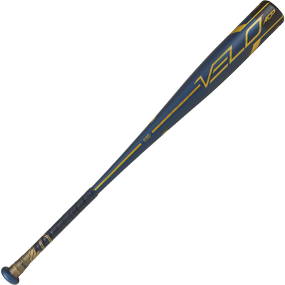 Rawlings Velo BBCOR Baseball Bat Drop 3 BB1V3