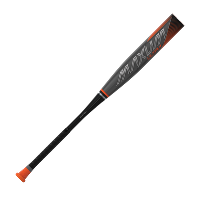 Easton Maxum Ultra Composite BBCOR Baseball Bat BB21MX