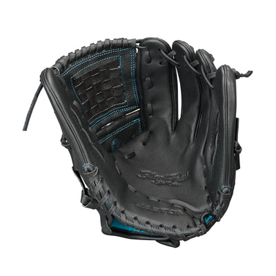 easton-black-pearl-fastpitch-bp1200fp-pitchers-glove