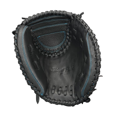 easton-black-pearl-fastpitch-bp2fp-catchers-mitt