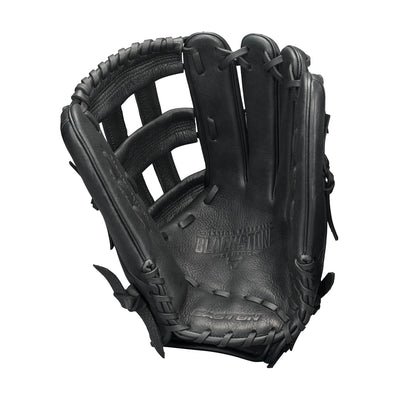 easton-blackstone-bl1275-outfield-glove