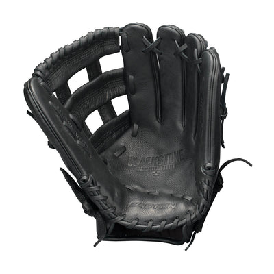 easton-blackstone-slow-pitch-bl1300sp-infield-outfield-glove