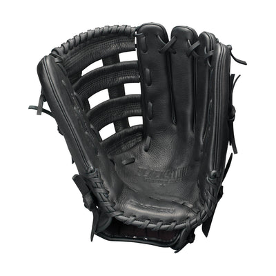 easton-blackstone-slow-pitch-bl1400sp-outfield-glove-palm