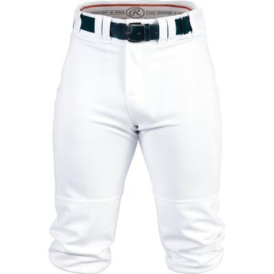 rawlings-knee-high-adult-knicker-baseball-pants-bp150k