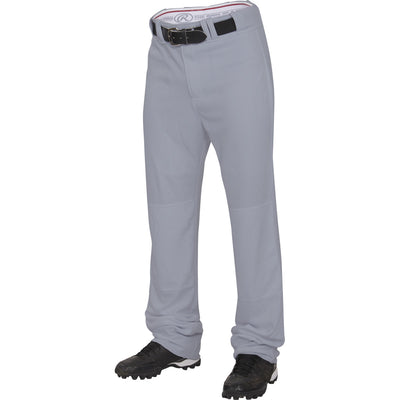 rawlings-premium-unhemmed-straight-fit-youth-baseball-pants-ybpu150