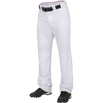 rawlings-premium-unhemmed-straight-fit-baseball-pants-bpu150