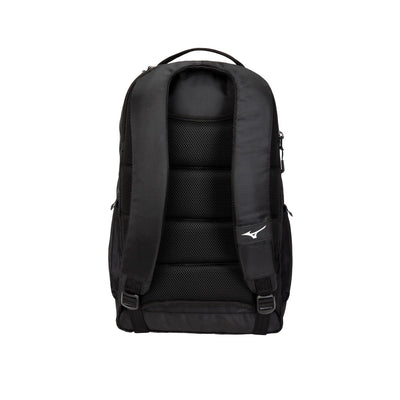 Mizuno Front Office 21 Backpack