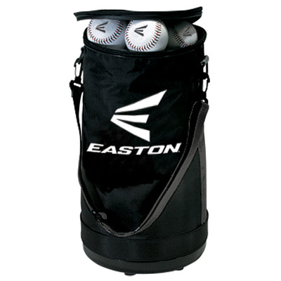 easton-ball-bag