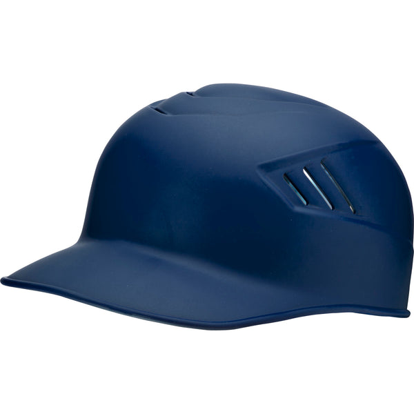 f0855213a01 Rawlings CoolFlo Matte Skull Cap CFPBHM - Baseball Bargains