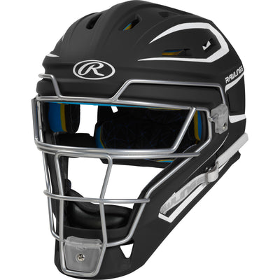 rawlings-two-tone-matte-catchers-helmet-chmach