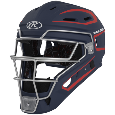 rawlings-velo-adult-two-tone-catchers-helmet