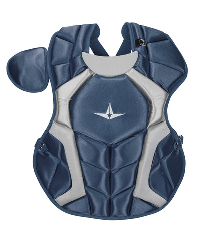 all-star-players-series-chest-protector-cpcc1216ps