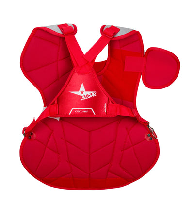 all-star-sei-certified-system7-youth-chest-protector