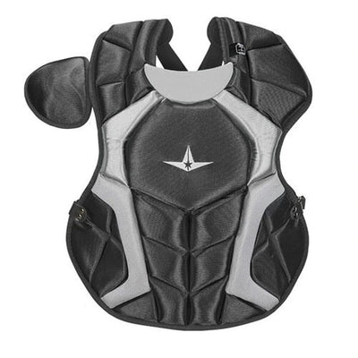 All Star SEI Certified Players Series Chest Protector Ages 7-9 CPCC79PS