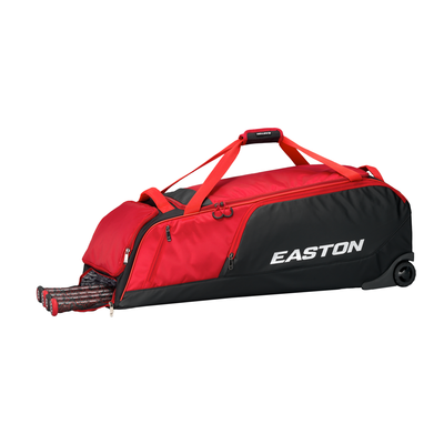 Easton Dugout Wheeled Bag