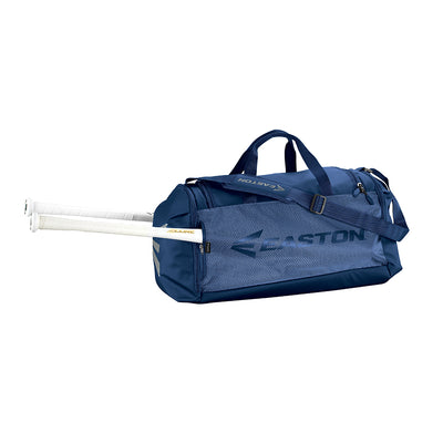 easton-e310d-player-duffle-bag