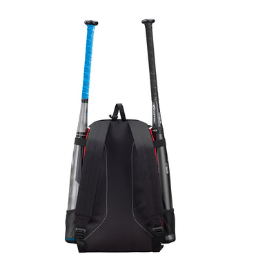 easton-e50bp-backpack
