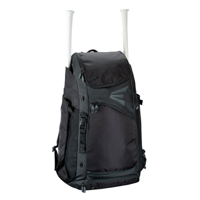 easton-e610cbp-catchers-backpack