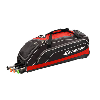 easton-e700w-wheeled-team-equipment-bag-a159002