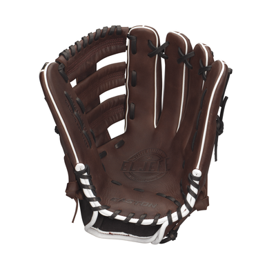 Easton El Jefe 12.5 inch Slow Pitch Softball Glove EJ1250SP