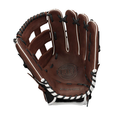 easton-el-jefe-ej1300sp-slow-pitch-softball-glove