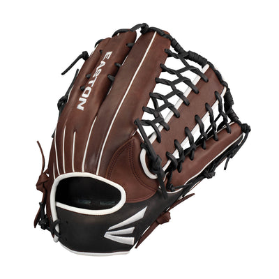 Easton El Jefe 13.5 inch Slow Pitch Softball Glove EJ1350SP