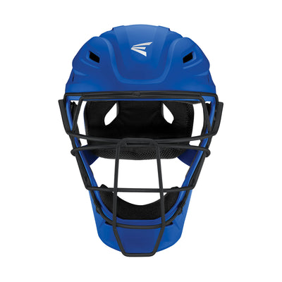easton-elite-x-catchers-helmet