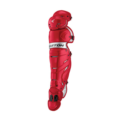 easton-elite-x-intermediate-leg-guards