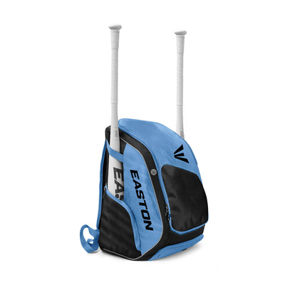 easton-elite-x-backpack