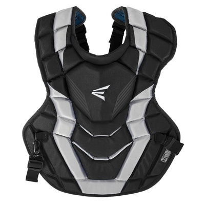 easton-m10-adult-chest-protector-a165333