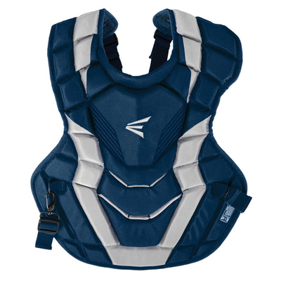 easton-elite-x-intermediate-chest-protector