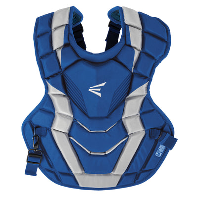 easton-m10-youth-chest-protector-a165335