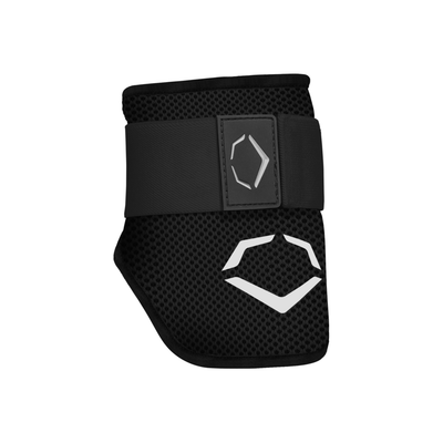 EvoShield SRZ-1 Batters Elbow Guard