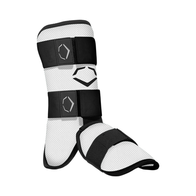 EvoShield Batters Leg Guard SRZ-1