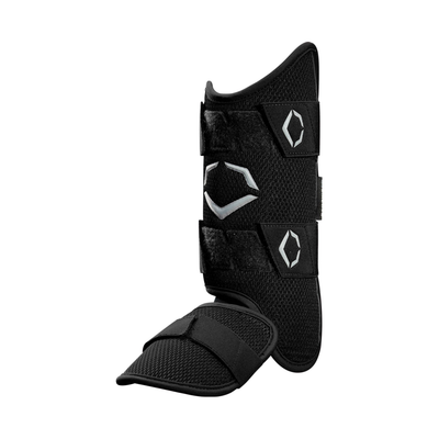 EvoShield PRO-SRZ Adult Batters Leg Guard