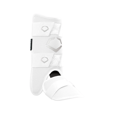 EvoShield PRO-SRZ Youth Batters Leg Guard