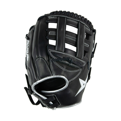 All Star 12 inch Fastpitch Infield Glove FGWAS-1200HB
