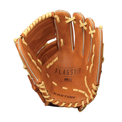 easton-flagship-12-pitchers-glove-fs1200