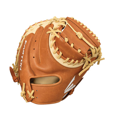 easton-flagship-fs2-catchers-mitt