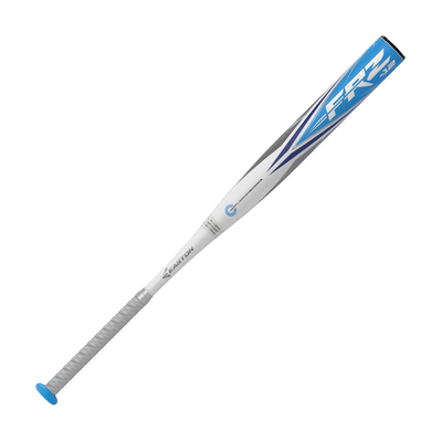 Easton FRZ Drop 12 Fastpitch Softball Bat FP20FRZ12