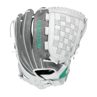 Easton Fundamental Fastpitch 12.5 inch Infield Glove FMFP125