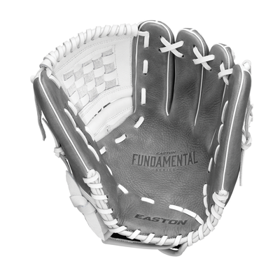 Easton Fundamental Fastpitch 12 inch Pitchers Glove FMFP12