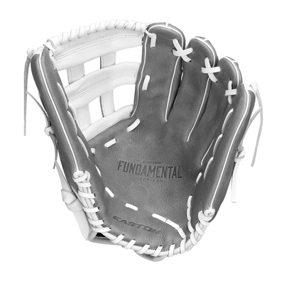 Easton Fundamental Fastpitch 13 inch Outfield Glove FMFP13