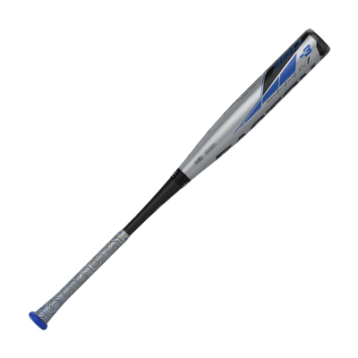 easton-fuze-360-hybrid-bbcor-bat-bb20fzh