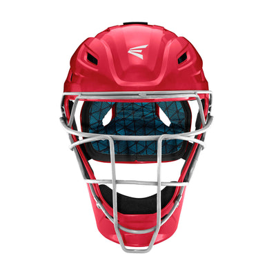 easton-gametime-catchers-helmet